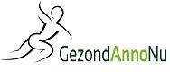 GezondAnnoNu