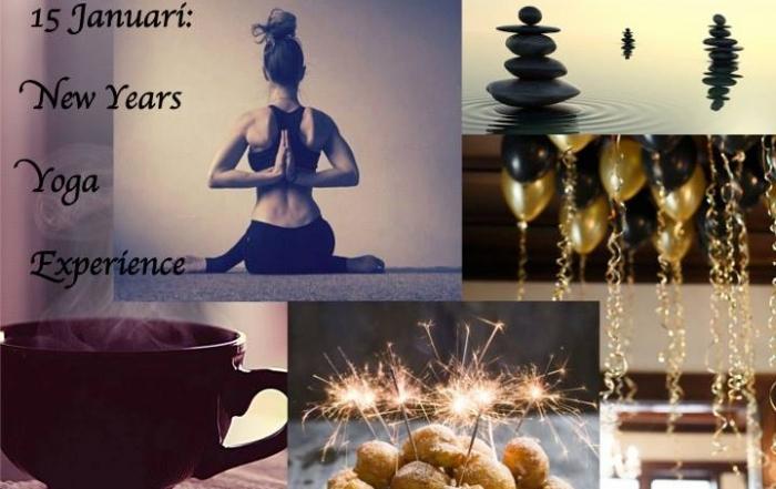 nieuwjaars-yoga-event