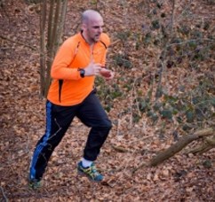 Personal training Oosterhout